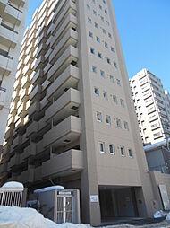 札幌市中央区北三条東3丁目