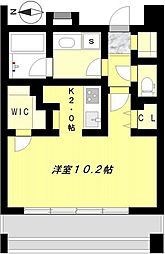 エスティメゾン笹塚 304