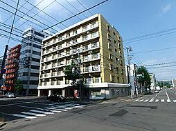 コーポ三井 611