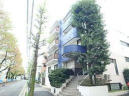 葵マンション 405