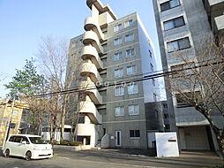 住友南5条円山シティハウス 602