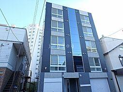 Knowledge円山(ナレッジ円山) 203