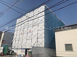 札幌市中央区南十四条西7丁目