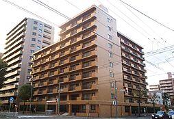 札幌市中央区北三条西13丁目
