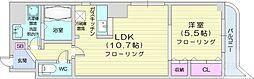 レスト5・2