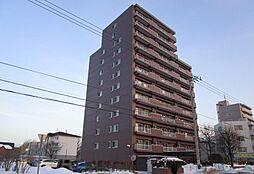 札幌市中央区南九条西18丁目