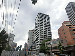 AMSタワー中島 1904