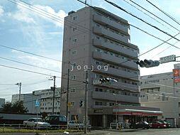 ジュマ旭ケ丘 802