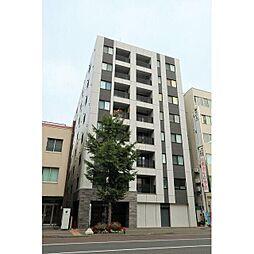 札幌市中央区北一条西19丁目