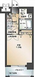 エンクレスト六本松 307