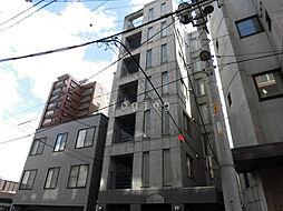 シエナ円山 203