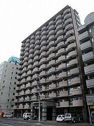 札幌ビオス館