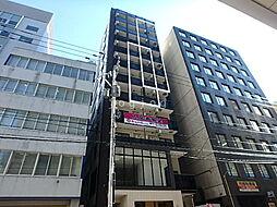 スペチアーレ大通 303