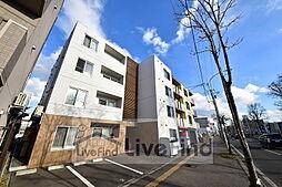 Terrace Hibiki(オリエント) 105