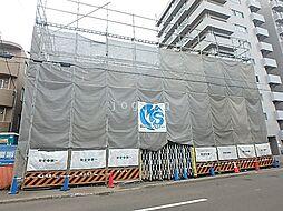 エアフォルク行啓通 306