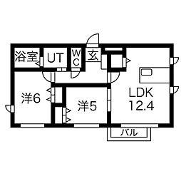 札幌市中央区南九条西16丁目
