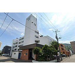 札幌市中央区南十七条西16丁目