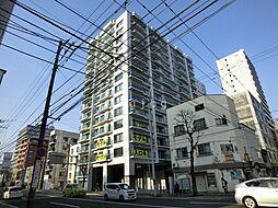 シティハウス円山 303