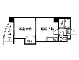 札幌トキワビル 00401