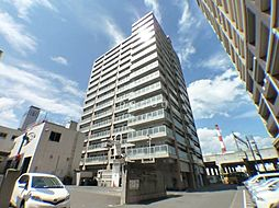 レジディア札幌駅前 302