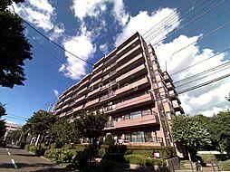 円山公園シティハウス 207