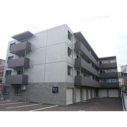 札幌市中央区南十八条西8丁目
