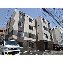 札幌市中央区南二十一条西13丁目