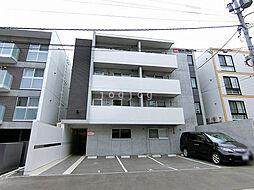 E−Horizon北円山(イーホライズン北円山) 303