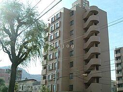クリオ旭ヶ丘弐番館 502