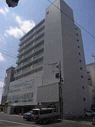 札幌市中央区南六条東3丁目