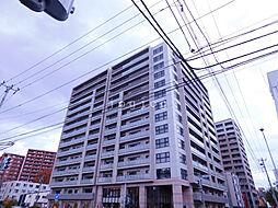 プレミスト札幌ステーション URBAN SEED 1110