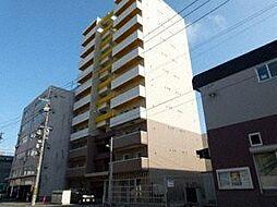 札幌市中央区南五条西1丁目