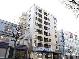 第82松井ビル 707