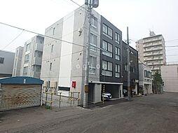 Feliz円山(フェリス円山) 103