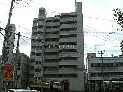 円山北町ハイム 00901