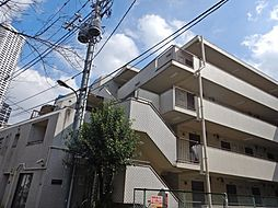 西新宿第2ローヤルコーポ