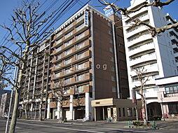 第88松井ビル 805