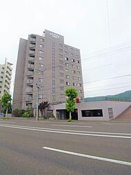 ローレルコート真駒内