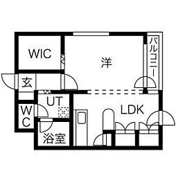 ストロール札幌 401