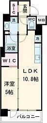 ジオエント中野弥生町 230