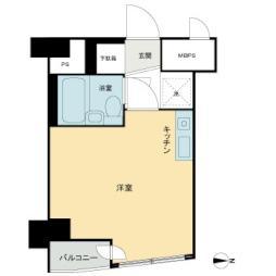 クリオ円山公園壱番館 0709
