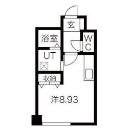今井ビル 302